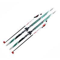 Лыжный комплект STC LK 757