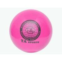 Мяч гимнастический D15