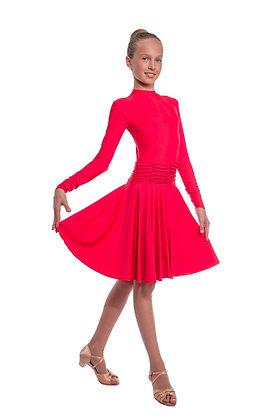 Платье рейтинговое PR1.3