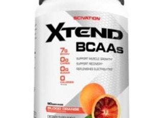 Scivation - Xtend BCAAs 30 Servings