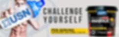 usn-banner.jpg