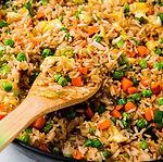 delish-fried-rice-020-1543875572.jpg