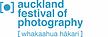 Auckland Festival logo.png