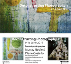 Murray & Diane Flyer S.jpg