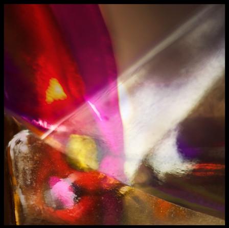 Energy & Light