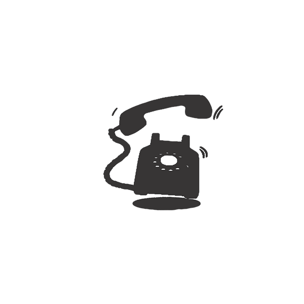 PHONE%20RINGING_edited.png