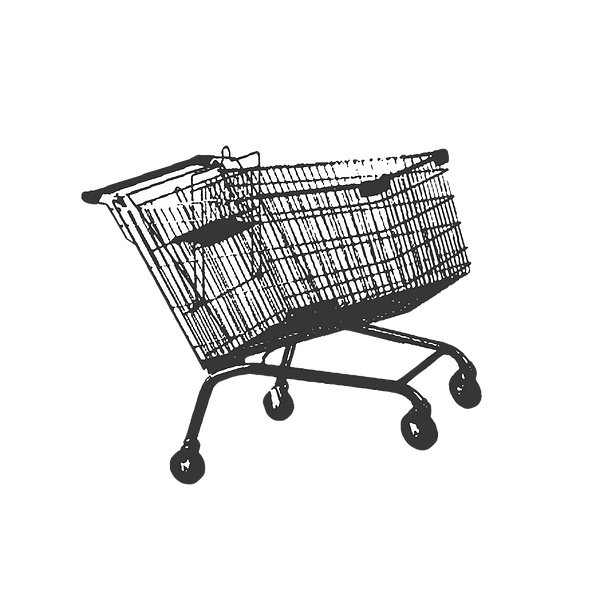 CART_edited.png