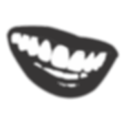 MOUTH_edited.png