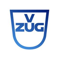 V-ZUG_Logo_large
