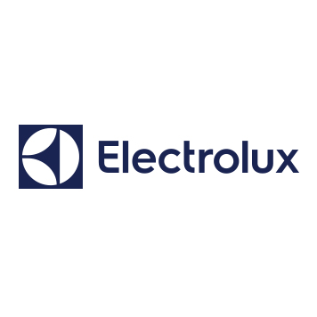 electrolux viereckig