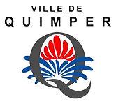 quimper.jpg