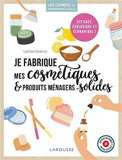 Je-fabrique-mes-cosmetiques-et-produits-