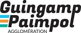guingamp-paimpolcommunauté.png