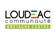 logo_loudeaccommunaute_bretagnecentre.jp