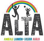 cropped-Logo-ALTA-Coul-HD-1.jpg