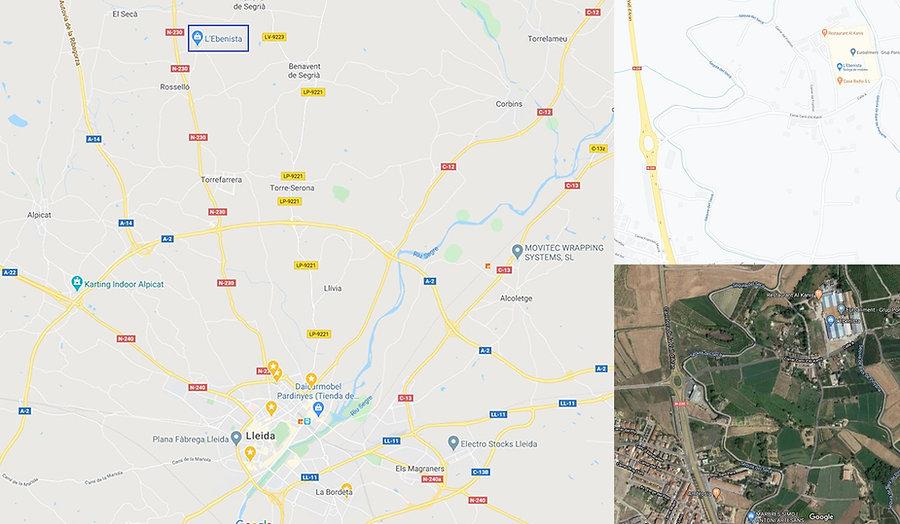 mapa de situacio4.jpg