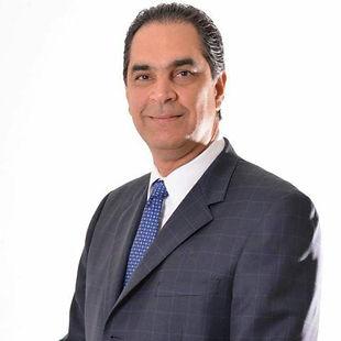 Dr. Santiago Hazim.jpg