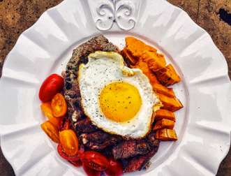 REVOLTIAO List: Top EGGdelicious pictures