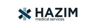 hazim_logo (1)-02.png