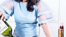 Paulette Noboa