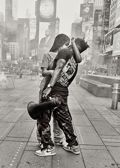 The Modern Kiss_FinaL_1.jpg