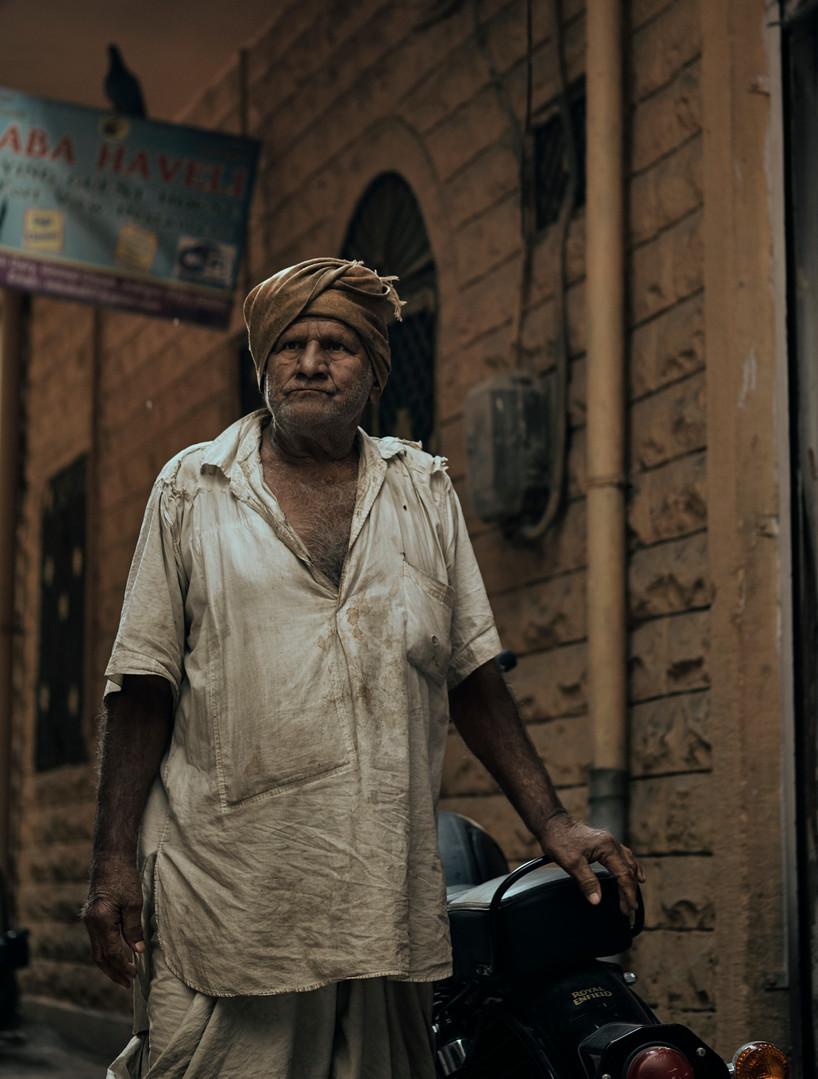 India_Nov_2017_3018.jpg