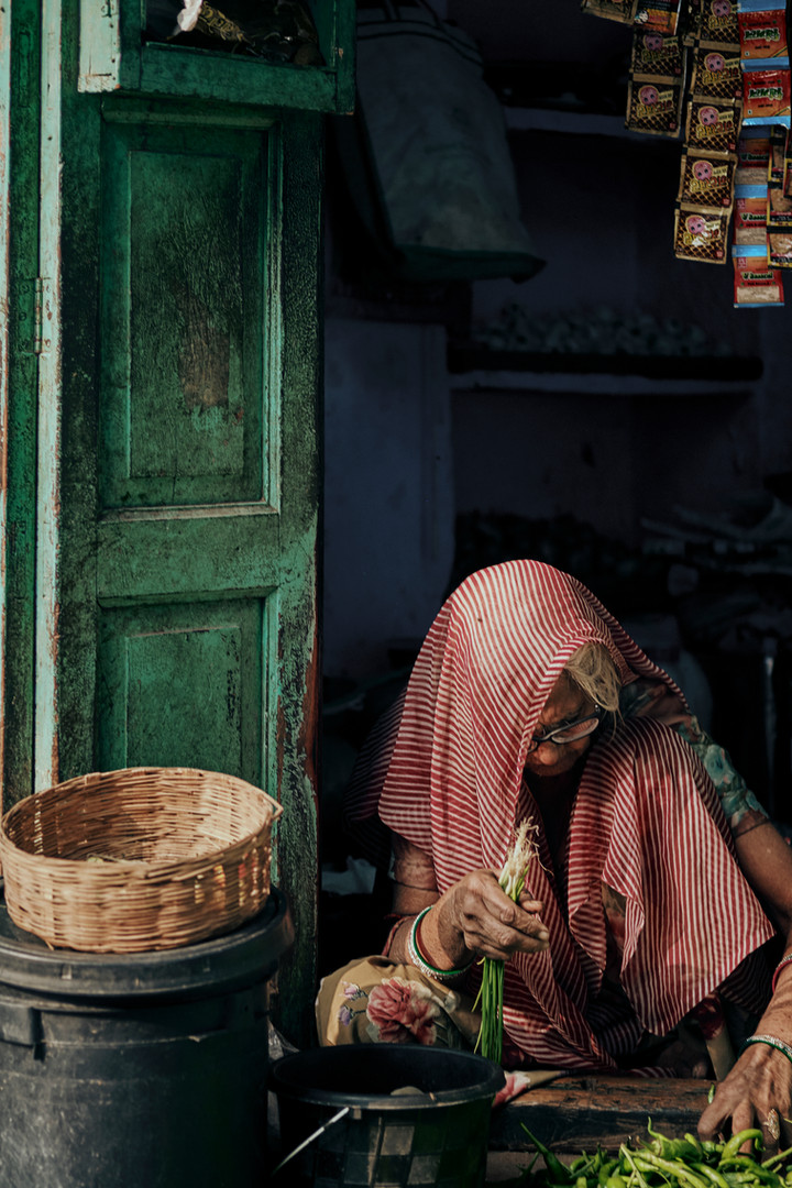 India_Nov_2017_2962.jpg