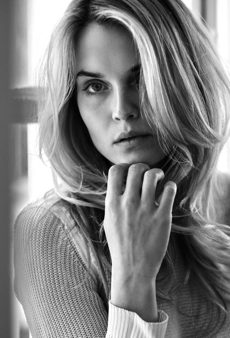 Hannah_Portraits_2018_Bailey_113.jpg