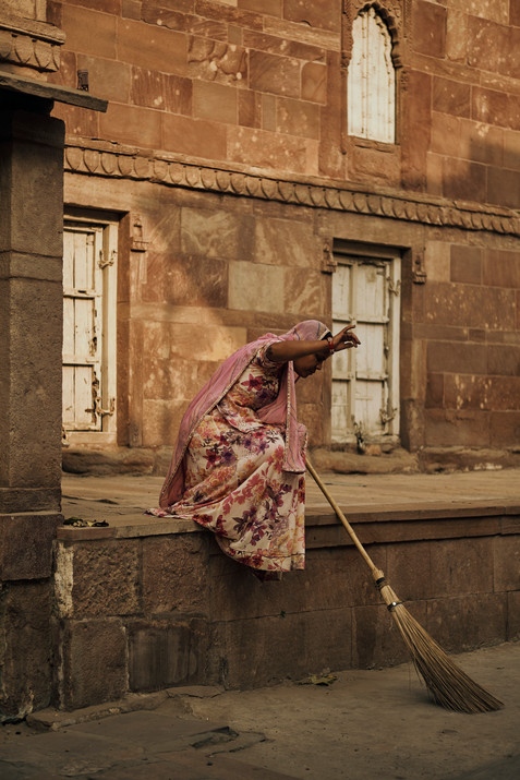 India_Nov_2017_3004.jpg