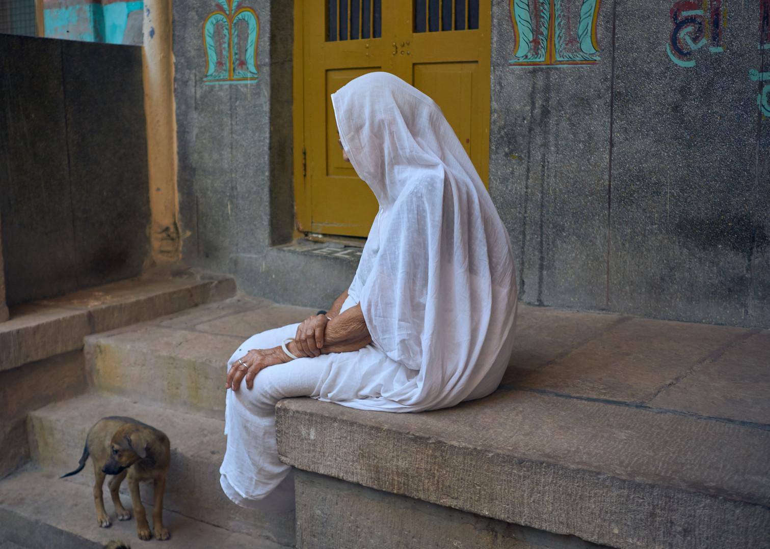 India_Nov_2017_2719.jpg