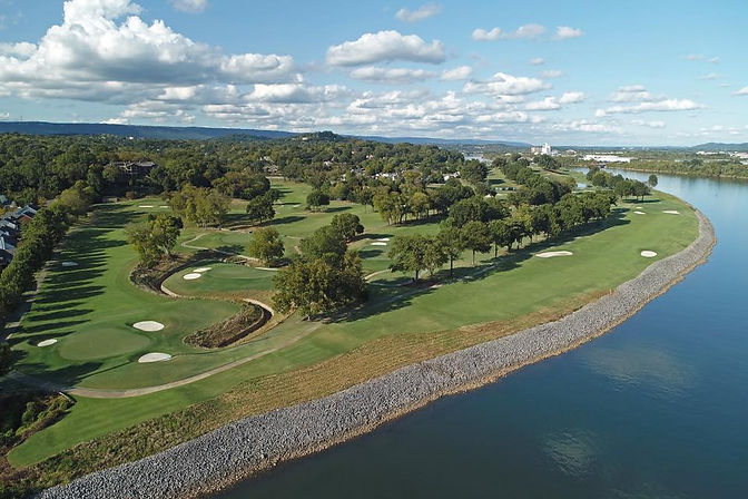Chattanooga Golf & CC Arial View.jpg