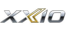 XXIO Logo.png