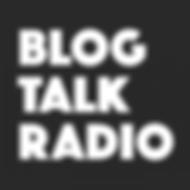 Blog Talk Radio.png