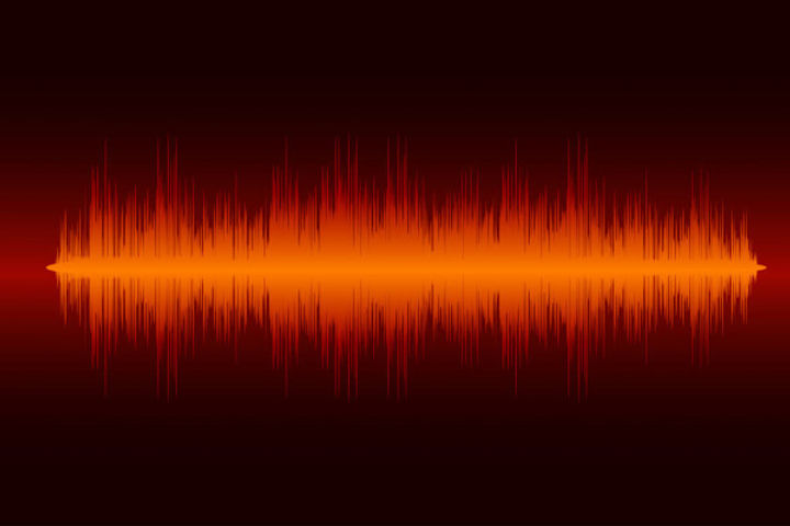 Audio Waves.jpeg