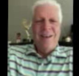 Keith Hirshland Testimonial of Next on the Tee