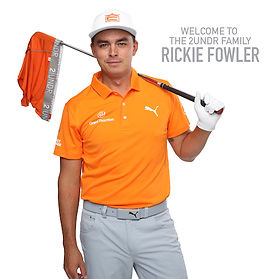 Rickie Fowler, 2Undr, 2 Under, Chris Mascaro golf podcast, golf podcasts, best golf podcasts, pga tour podcast, golf podcast, golf swing podcast, golf instruction podcast, best golf podcast, pga tour podcasts, golf swing podcasts, golf instruction podcast,