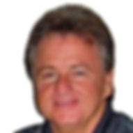 www.NextOnTheTee.net, Chris Mascaro golf podcast, golf podcasts, best golf podcasts, pga tour podcast, golf podcast, golf swing podcast, golf instruction podcast, best golf podcast, pga tour podcasts, golf swing podcasts, golf instruction podcasts,