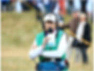 Maureen Madill, Chris Mascaro golf podcast, golf podcasts, best golf podcasts, pga tour podcast, golf podcast, golf swing podcast, golf instruction podcast, best golf podcast, pga tour podcasts, golf swing podcasts, golf instruction podcast,
