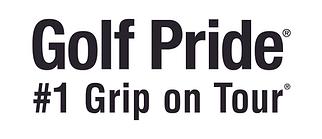 Golf Pride Logo.png
