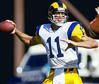 Jim Everett11