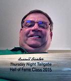 Russell Baxter TNT HOF2.jpg