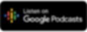 Google Podcast Logo2.png