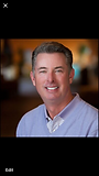 Tim Cusick, Tim Cusick Golf, Chris Mascaro golf podcast, golf podcasts, best golf podcasts, pga tour podcast, golf podcast, golf swing podcast, golf instruction podcast, best golf podcast, pga tour podcasts, golf swing podcasts, golf instruction podcast,