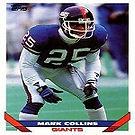 Mark Collins2.jpg