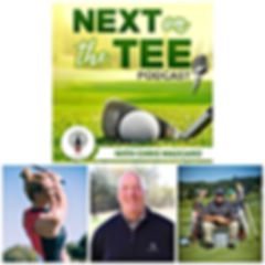 Next on the Tee 10-29-19.jpg