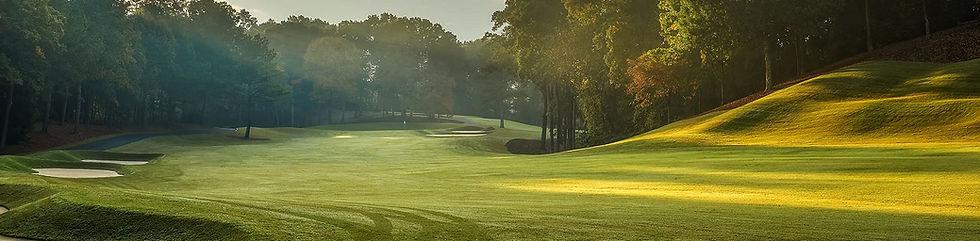 Bill Bergin Golf.jpg