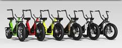 Finn Scooters Logo.jpg