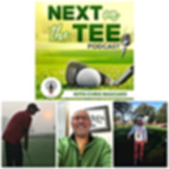 Next on the Tee 10-22-19V2.jpg