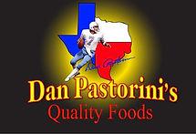 Dan Pastorini Foods3.jpg