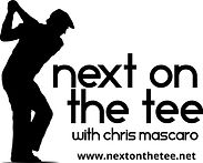 NextOnTheTee - web address (1).jpg